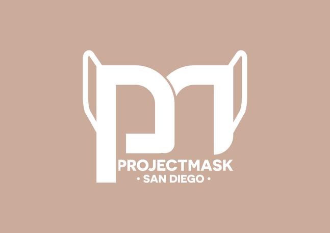ProjectMask_logo