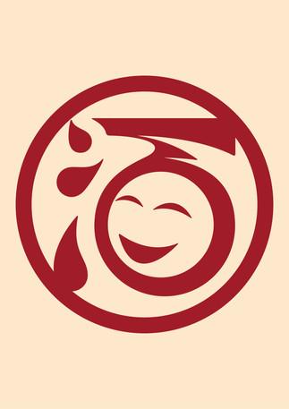 SakeTa_logo