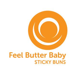 FeelButterBaby_logo-01.jpg