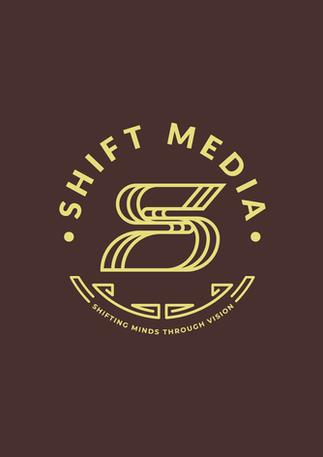 ShiftMedia_logo