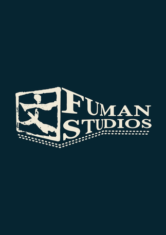 Fumanstudios_logo