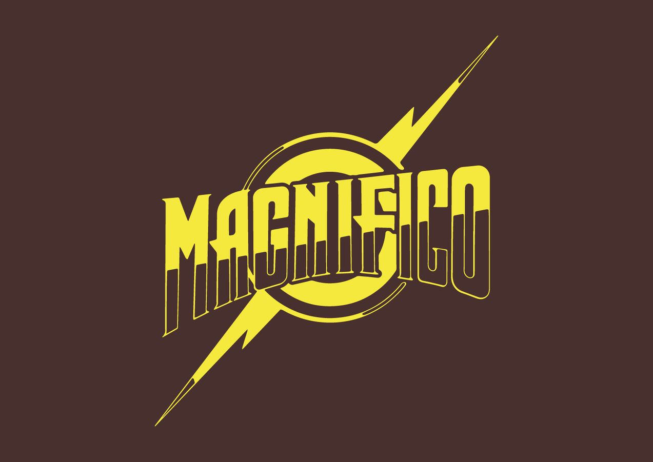 Magnifico_logo.png
