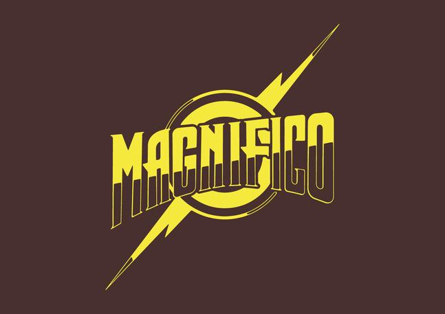 Magnifico_logo