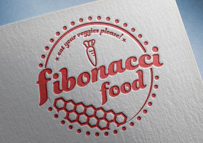 Fibonacci Food_logp