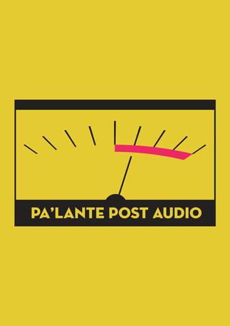 PA'Lante-Post-Studio