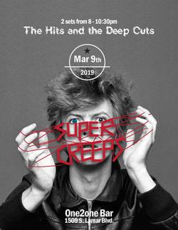 SCreeps_poster