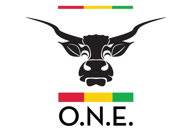 ONE_logo-01.jpg