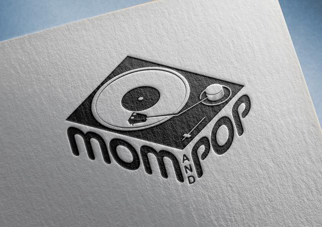 Mom&Pop_logo.jpg
