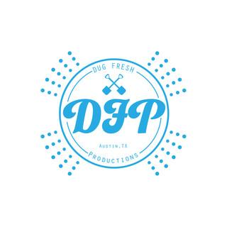 DFP_logo-01.jpg