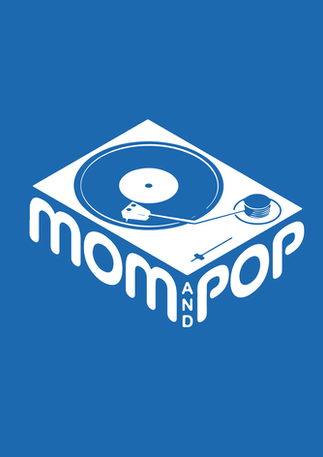 Mom-And-Pop_logo