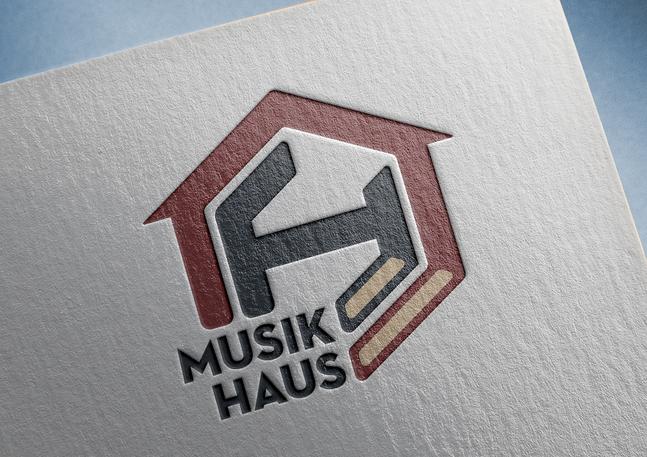 MusikHaus_logo_color.png
