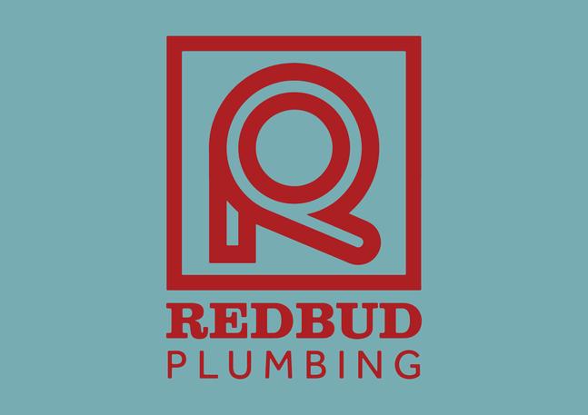 Redbud-Plumbing_logo