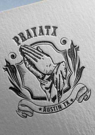 Prayatx_logo_blk_wht.png