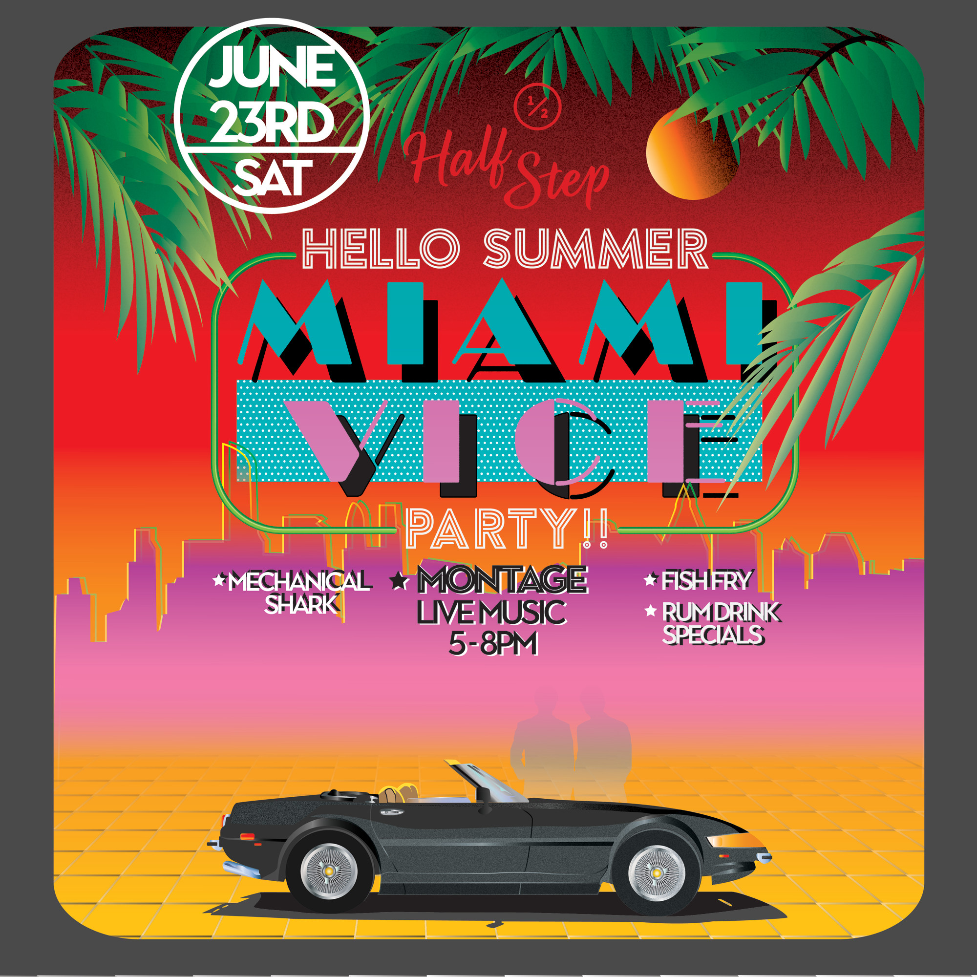 HS_MiamiVice_poster