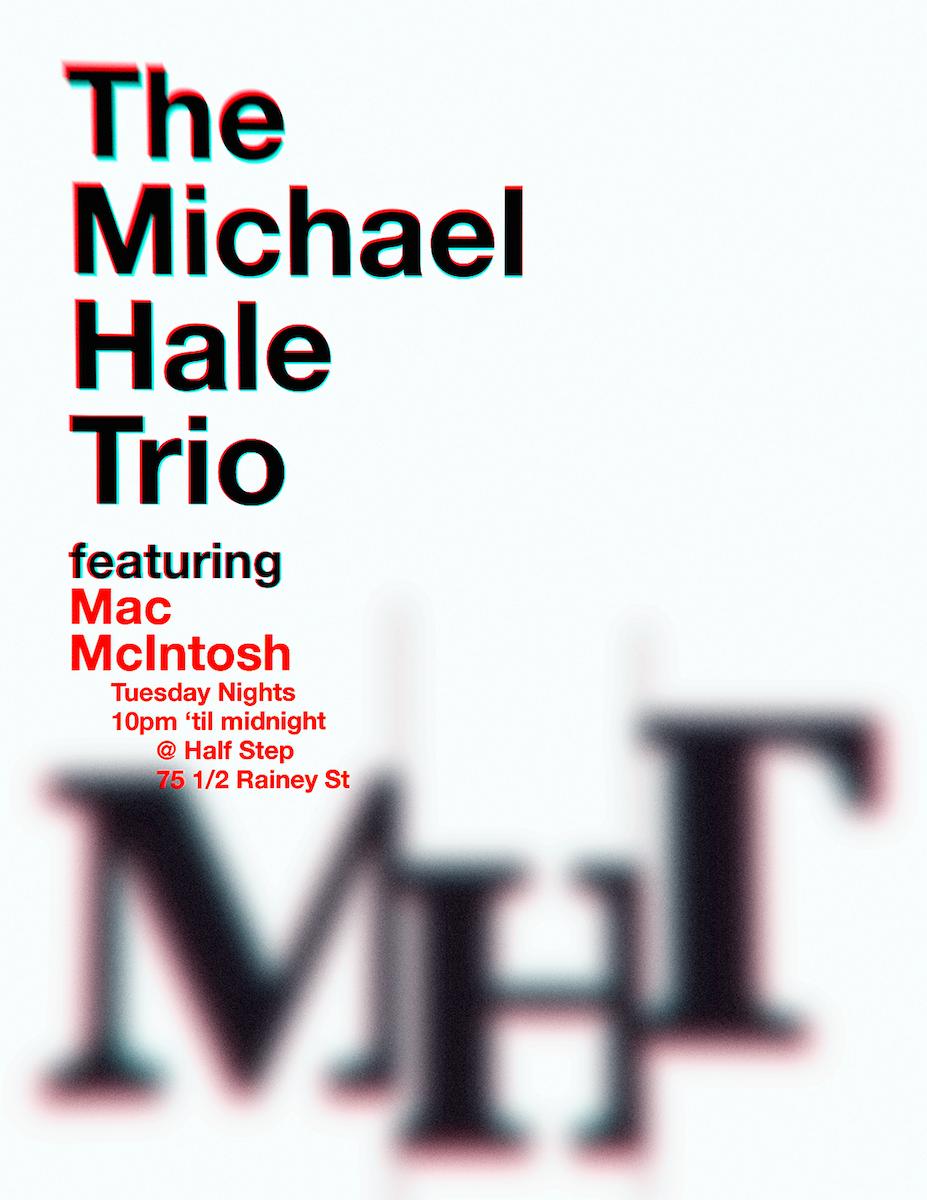 MHT_halfstep