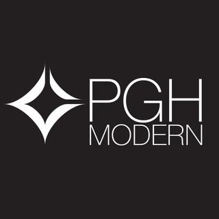PGHMOdern_logo_final-01.jpg