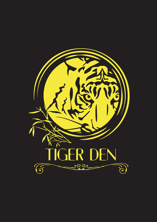 TigerDen_logo
