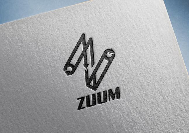 Zuum_logo.jpg