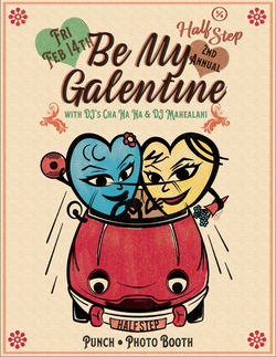 Galentine's Day_poster_2020