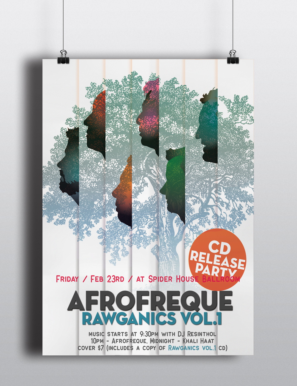 Afrofreque_poster
