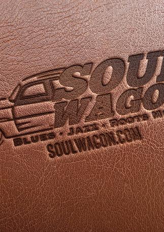 SoulWagon_logo