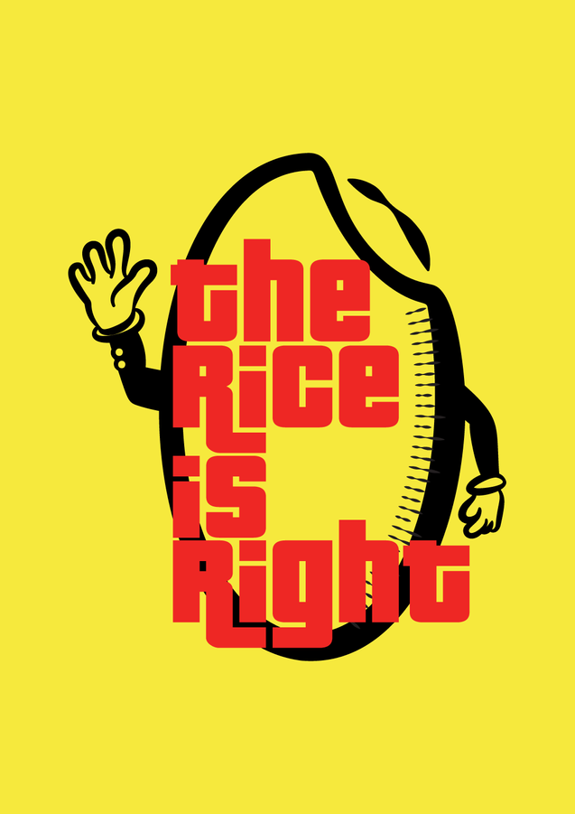 The-Rice-Is-Right_logo.png