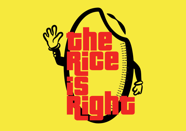 The-Rice-Is-Right_logo