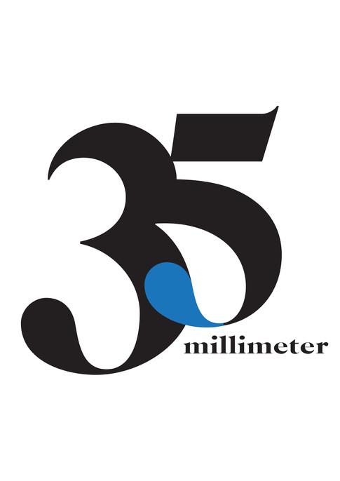 35MM_logo-01.jpg