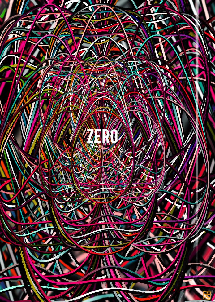 Zero series, multi