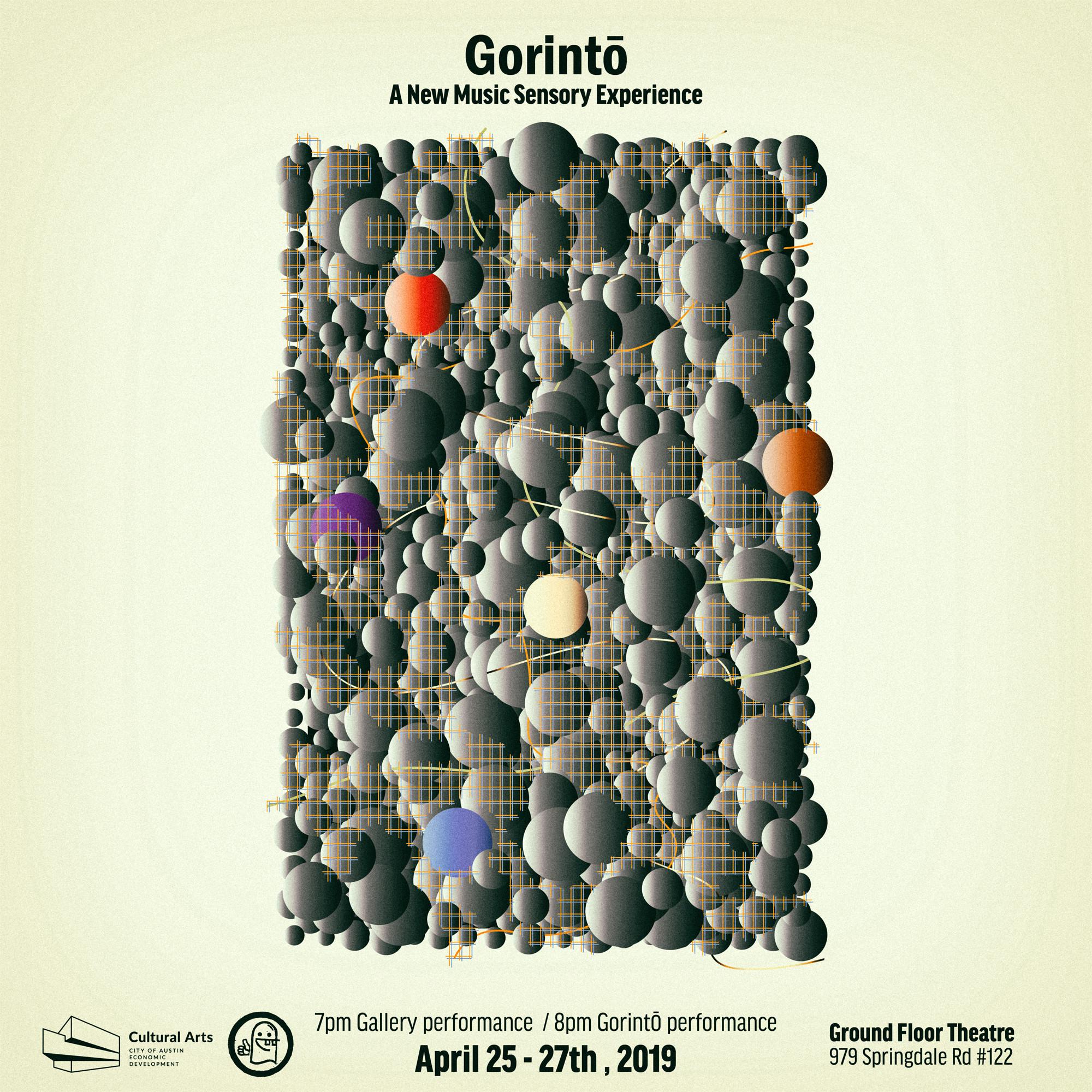 Square_Gorinto_poster