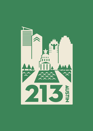 213_logo