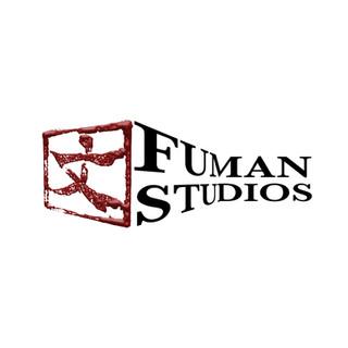 Fumanstudios_logo-01.jpg