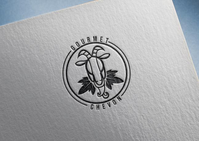 Chevon_logo