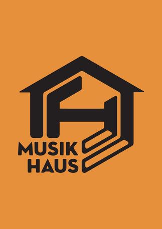 MusikHaus_logo