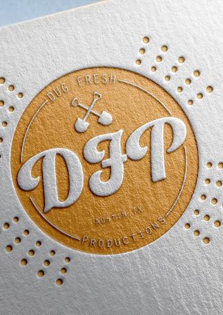 DFP_logo