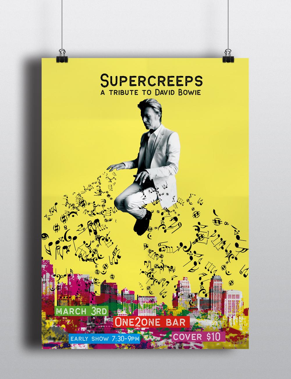 Spercreep_poster