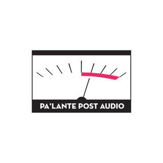 Pa'Lante Post Audio_logo-01.jpg