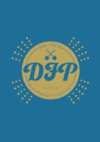 Dug-Fresh-Production_logo