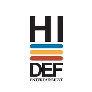 HiDEF_logo-01.jpg