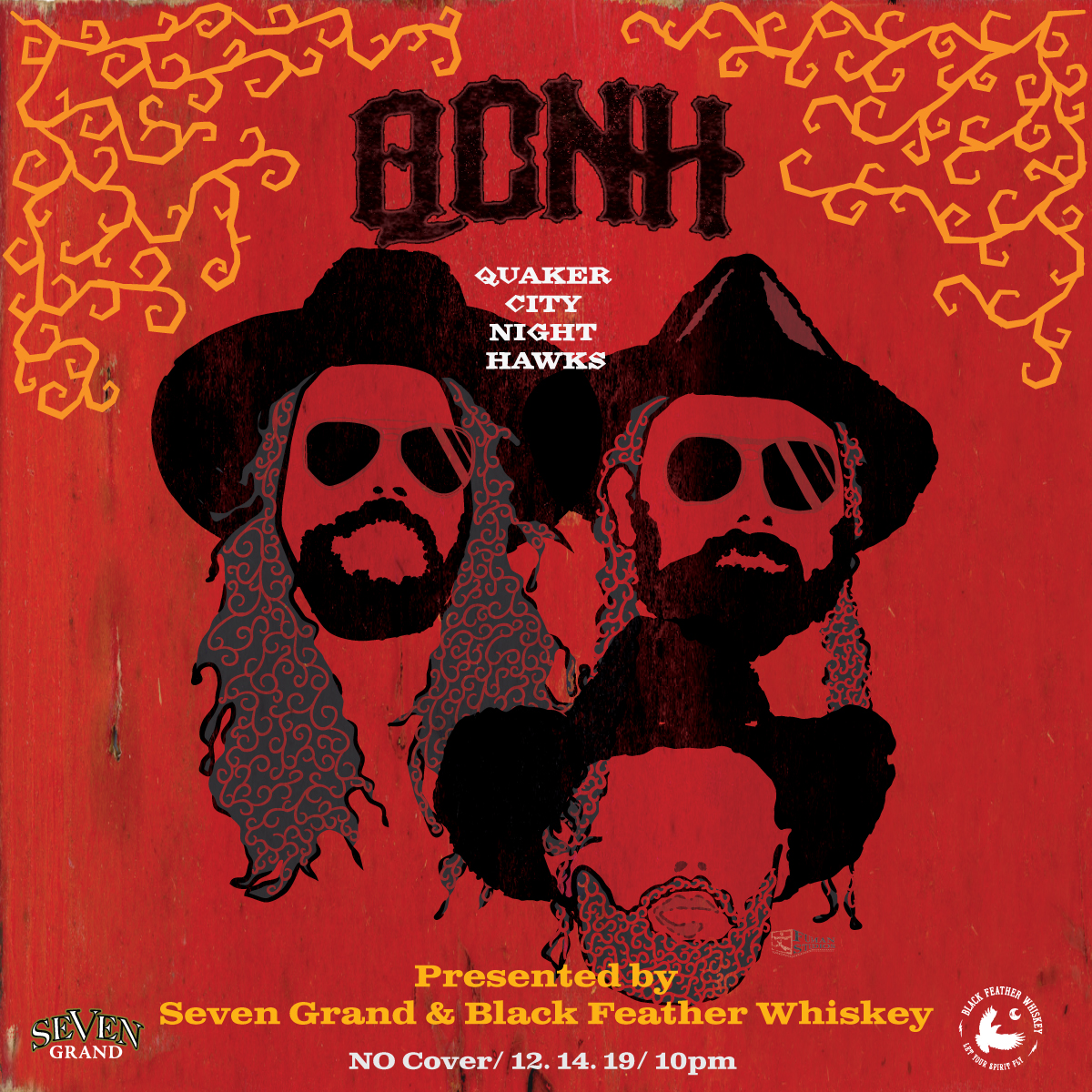 Seven-Grand_QCNH