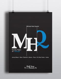 MHTrio_poster