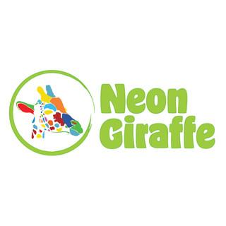 NEONGIRAFFE_LOGO_final-01.jpg