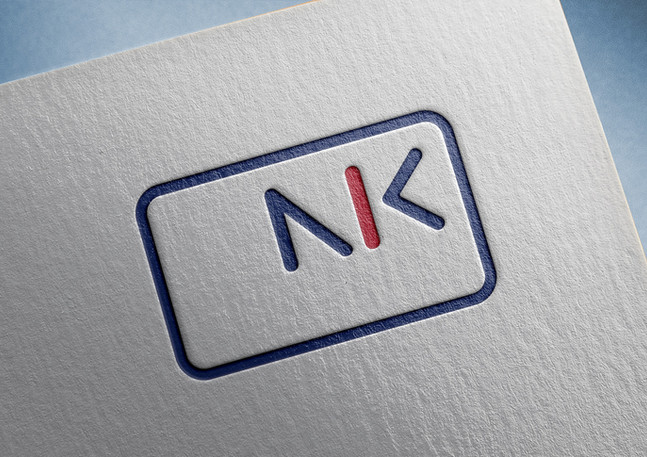 NK Clinic