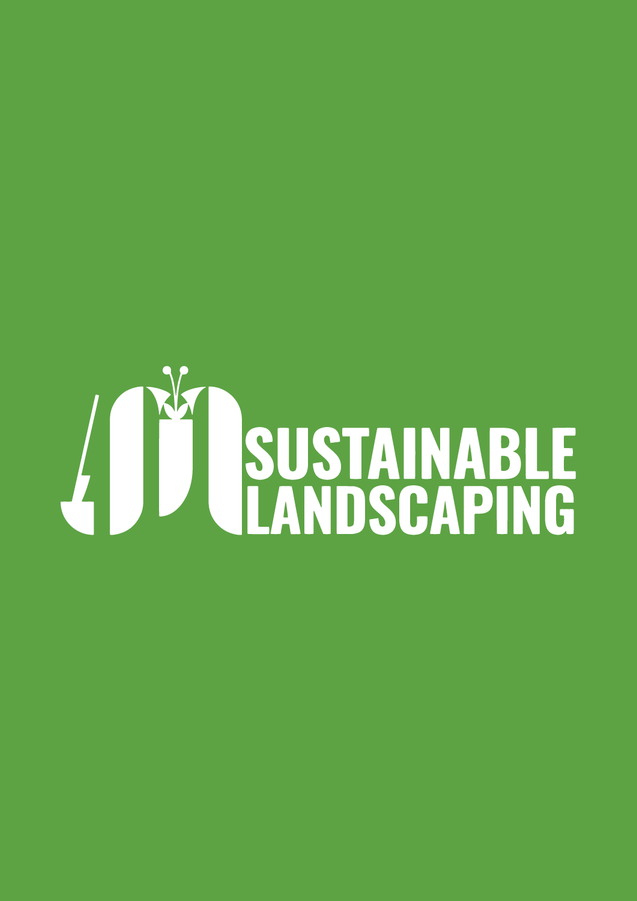 JM-Sustainable-Landscaping.png