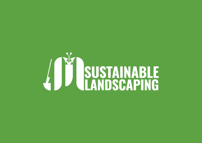 JM-Sustainable-Landscaping