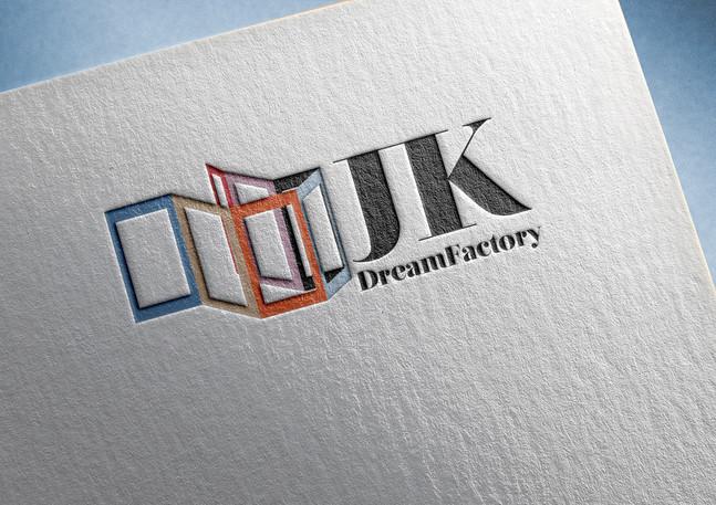 JK Dfactory_logo