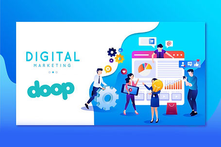 digital-marketing-landing-page-template_