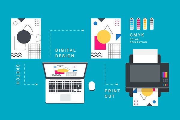 digital-printing-concept_23-2148481323.j