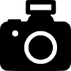 photography-icon-png-6.png