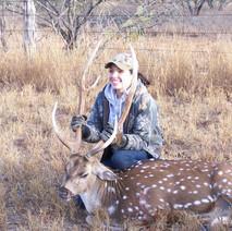 Hunting2008ii002.jpg